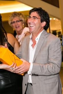 Ray Graziotto