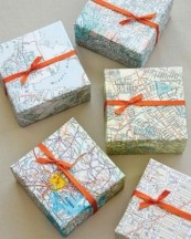 map-gift-wrapping-e1346610606773