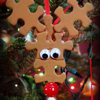 rudolph-DIY-Christmas-Ornaments-pg-full